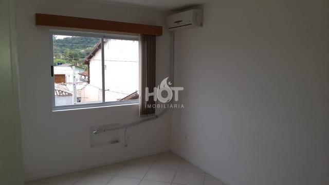 Apartamento à venda com 2 dormitórios em Ribeirão da ilha, Florianópolis cod:HI72114 - Foto 9
