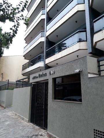 Apartamento Região central Ribeirão Preto - Foto 14