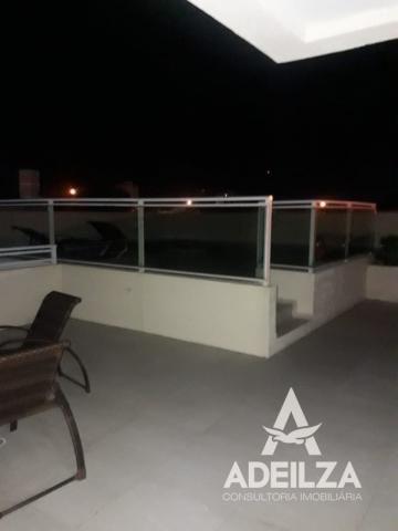 Apartamento para alugar com 1 dormitórios em Santa mônica, Feira de santana cod:AP00032 - Foto 15