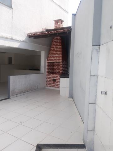 2/4 Residencial Forte de Elvas (atrás do hospital metropolitano) - Foto 9