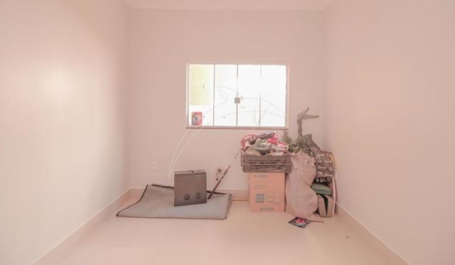 Casa de 4 quartos vicente pires - rua 12 - Foto 18
