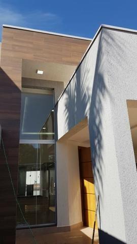 3 suites lazer completo rua 8 - Foto 10