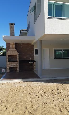 Casa NOVA em Alphaville Eusebio - Foto 4