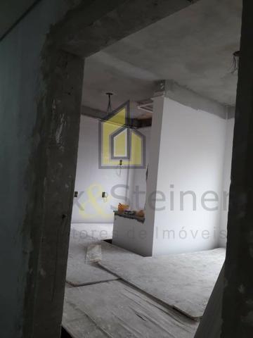 G*Floripa*Apartamento 2 dorms, 1 suíte.Acabamento classe A. * - Foto 3