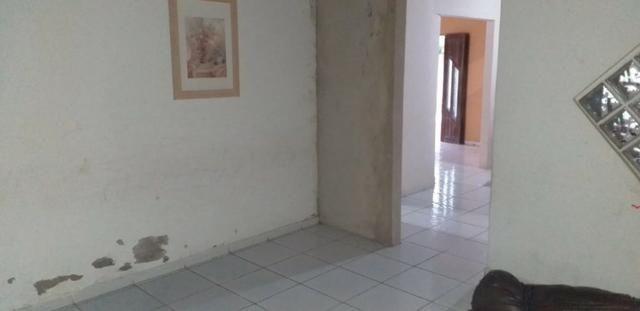 Casa 3/4 em Rio Largo - Foto 7