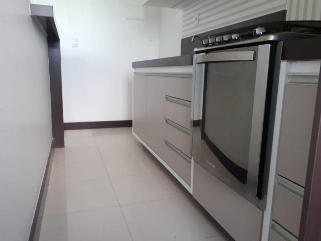 Apartamento com 2 dormitórios - Condomínio Vila Aurora em Jardim Limoeiro - Foto 10