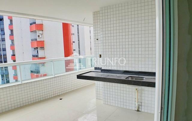 GM - Apartamento no Renascença/ 4 quartos/ porcelanato - Foto 5