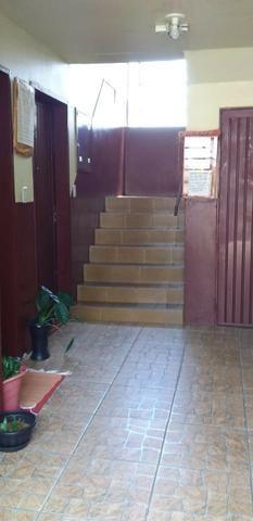 (AP2381) Apartamento na Cohab, Santo Ângelo, RS - Foto 13