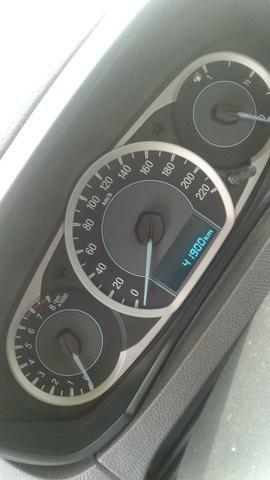 Vendo ou troco por Honda Civic acima de 2013 - Foto 5