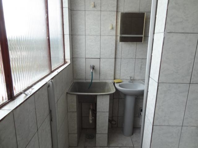 Apartamento para alugar com 1 dormitórios em Centro, Londrina cod:20446.002 - Foto 5