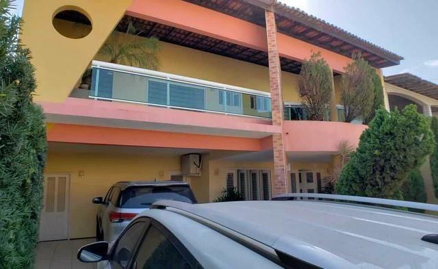 GM - Casa toda projetada + 3 quartos+ Jardim - Foto 4