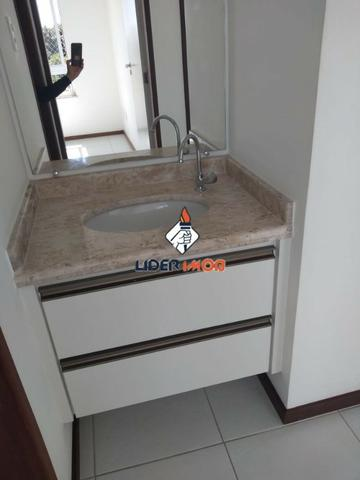 Apartamento 2/4 para Venda no Condomínio Versatto Senador - Tomba - Foto 20