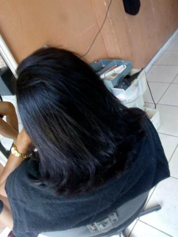Makes e penteados - Foto 2