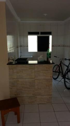 Apartamento Condomínio Bosque Viver Ananindeua 2/4 - Foto 9