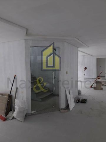 G*Floripa*Apartamento 2 dorms, 1 suíte.Acabamento classe A. * - Foto 2