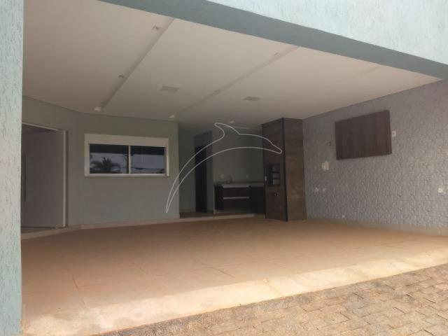 Rua 4 - 3 quartos - condomínio fechado - Foto 12