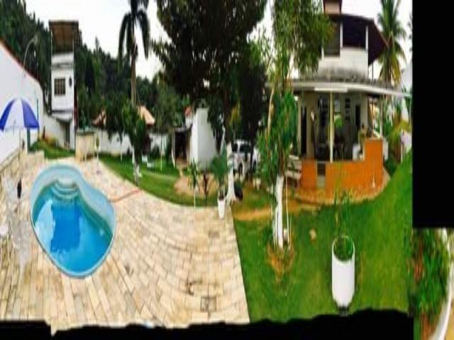Casa, caxias, parque equitativa, - Foto 13