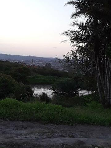 Chácara em Gravatá com 9 hectares, casa sede, 6 suítes, piscina com apoio, vista da BR-232 - Foto 6