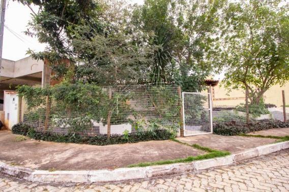 Condomínio quintas dos ipês 2 quartos 2 vagas - Foto 18