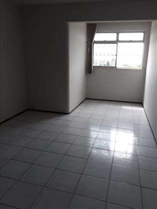 Damas - Apartamento 80,85m² com 3 quartos e 01 vaga - Foto 5