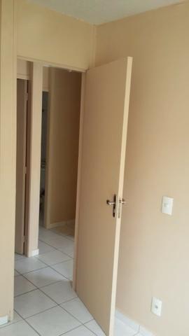 Apartamento Condomínio Bosque Viver Ananindeua 2/4 - Foto 4
