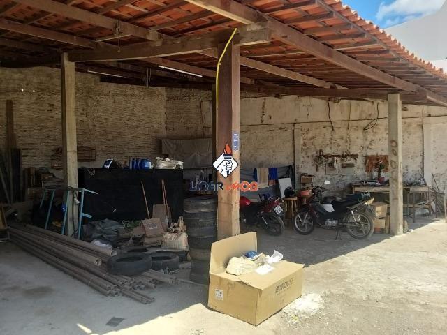 Ponto Comercial para Aluguel no Gercino Coelho - 445 m² - Foto 3