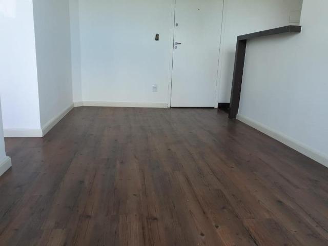 Apartamento com 2 dormitórios - Condomínio Vila Aurora em Jardim Limoeiro - Foto 6