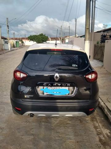 Carro SUV, Captur 2018 - Foto 5