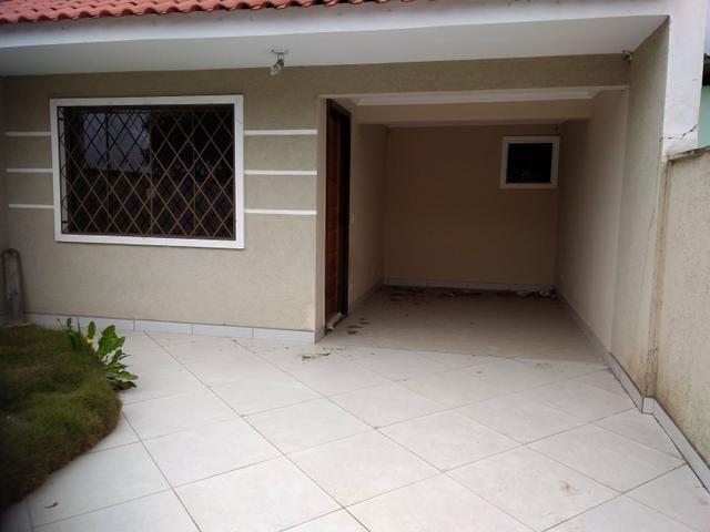 Sobrado 03 dormitórios no Bairro Santa Maria em Piraquara - Foto 2