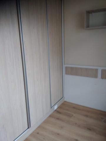 Sobrado 03 dormitórios no Bairro Santa Maria em Piraquara - Foto 7