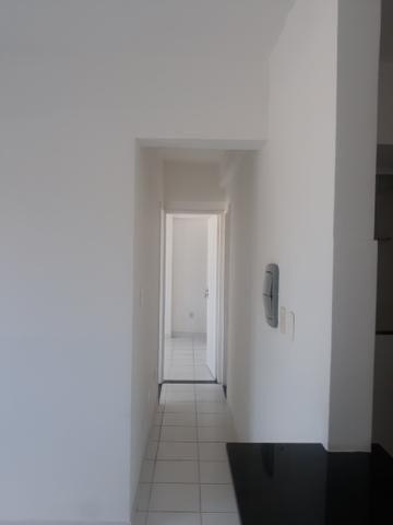 2/4 Residencial Forte de Elvas (atrás do hospital metropolitano) - Foto 16