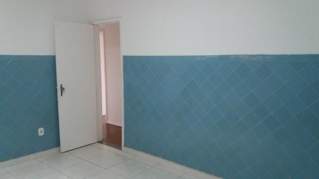Apartamento de 3 Quartos Ano Bom - Foto 14