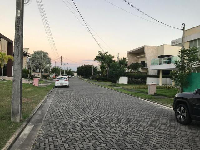 Casa NOVA em Alphaville Eusebio - Foto 13