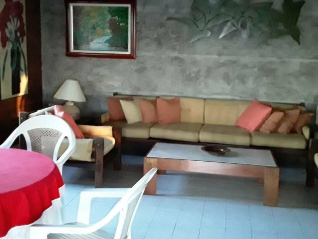 Chácara em Gravatá com 9 hectares, casa sede, 6 suítes, piscina com apoio, vista da BR-232 - Foto 16