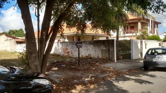 B - Urgente Rua Dr Pinto Filho Terreno Nascente 12 x 43,,5 = 522 M ² = Estuda Propostas ! - Foto 4