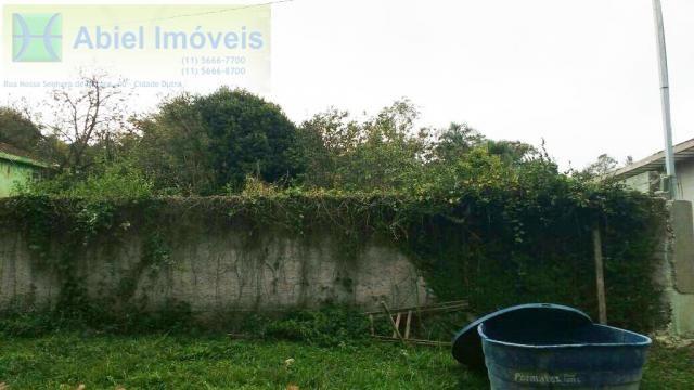 Terreno a Venda no Jardim Alvi Verde - Foto 3