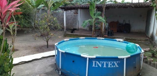 Casa 3/4 em Rio Largo - Foto 3