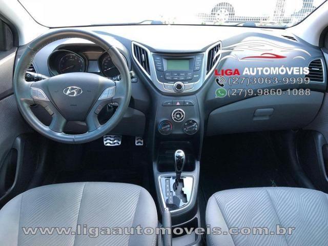 Hyundai Hb20X Premium 1.6 Aut 2015 Oportunidade - Foto 5