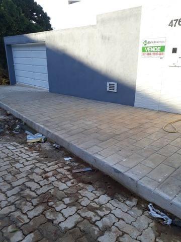 B Casa sensacional no Altinópolis - Foto 2