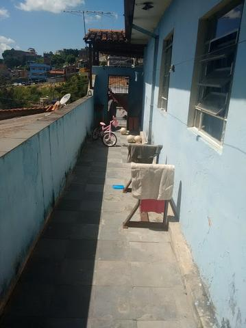Lorrayne Casa á venda bairro Aparecida- - Foto 7
