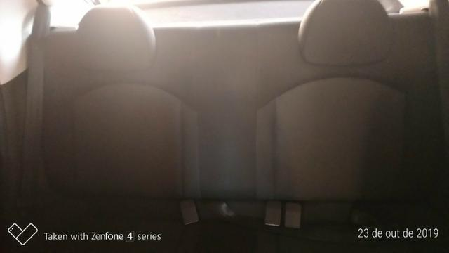 Peugeot 207, 1.4, completo. Novinho - Foto 6