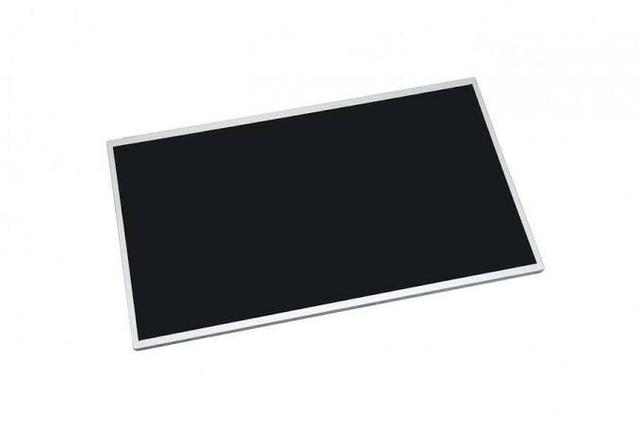 Tela notebook LED 14 - Foto 2