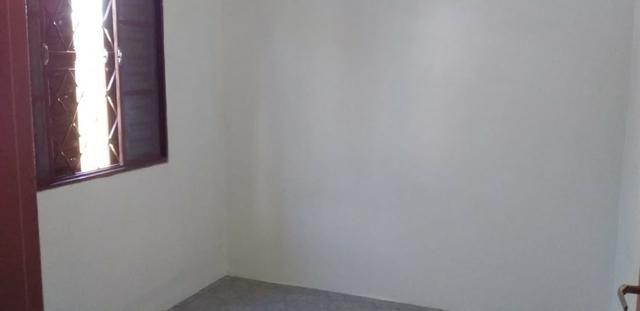 (AP2381) Apartamento na Cohab, Santo Ângelo, RS - Foto 3