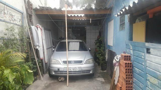 Vendo casa em ferraz de vasconcelos (jardim Renata ) - Foto 3