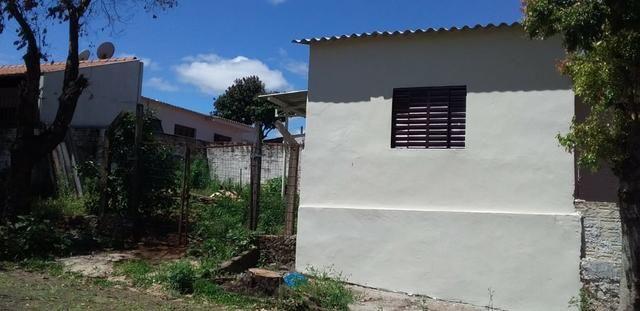 (CA2380) Casa na Cohab, Santo Ângelo, RS - Foto 10