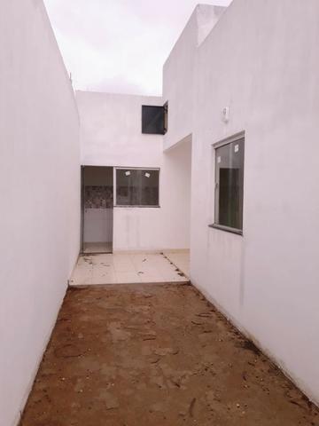 Casa no Bairro Atalaia - Foto 4