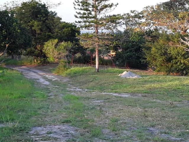 Chácara em Gravatá com 9 hectares, casa sede, 6 suítes, piscina com apoio, vista da BR-232 - Foto 17