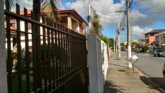 B - Urgente Rua Dr Pinto Filho Terreno Nascente 12 x 43,,5 = 522 M ² = Estuda Propostas ! - Foto 12