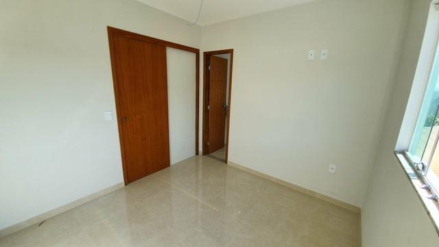Duplex 2 dormitórios ambos suíte para venda - Foto 4