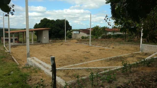 Terreno às margens da BR 408, Paudalho - PE - Foto 2